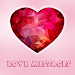 Download Love Messages: SMS Collection & Stickers 3.45 APK