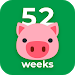 Download 52 Weeks Money Challenge - Free 1.5.4 APK