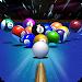Download 8 Ball Live 1.48.3179 APK
