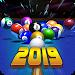 Download 8 Ball Live 1.70.3188 APK