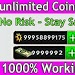 Download 8 Ball Pool Reward Links++ Nice 8.2 APK