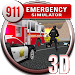 Download 911 emergency rescue simulator 1.0 APK
