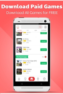 Download 9APPS 2017 9.0 APK