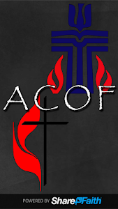 Download A Community of Faith 2.5.4 APK