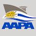 Download AAPA LATINOAMERICA 2.0.1 APK