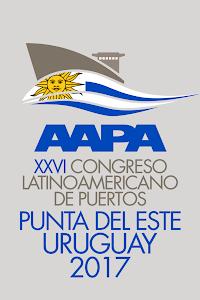 Download AAPA LATINOAMERICA 2.0.0 APK