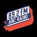 Download ABC Radio FM 89.2 2.0 APK