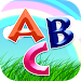 Download ABC for Kids, Lean alphabet with puzzles and games  APK