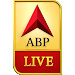 Download ABP LIVE News  APK