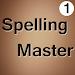 Download Spelling Master for Kids Spelling Learning 2.3 APK