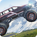 Download AEN City Limousine Stunt Arena 1.4 APK