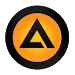 Download AIMP v2.85, Build 719 (26.12.2018) APK