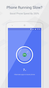 Download AIO Clean - RAM/Cache Cleaner 1.6.9 APK