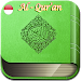 Download AL-QURAN &TERJEMAHAN INDONESIA 10.0 APK