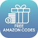 Download Free Amazon Gift Code-Amacode 2.4.1 APK