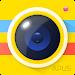 Download APUS Camera - HD Camera, Editor, Collage Maker 1.8.5.1028 APK