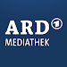 Download ARD 6.41.6 APK
