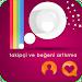 Download ASC Takipçi Arttırma 2.0 APK