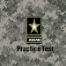 Download ASVAB Practice Test Free 3.6.2 APK