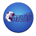 Download ATLAS SDT 1.0.6 APK