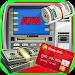 Download ATM Simulator: Kids Money & Credit Card Games FREE 2.9 APK