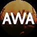 Download AWA - 音楽ストリーミングサービス  APK