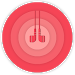 Download Abbey Music Player 2.5.1 APK
