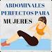 Download Abdomen plano para mujeres 1.2 APK