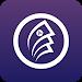 Download Abruzi 1.2 APK