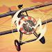 Download Ace Academy: Skies of Fury 1.1.2 APK
