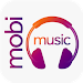 Download Mobi music – enjoy music online and offline 1.5.0 APK