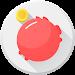 Download AdPocket 1.1.0.7 APK