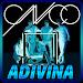 Download Adivina la cancion de CNCO 1.0 APK