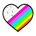 Download Adult Color By Number Book: Number Coloring Pages 2.9 APK
