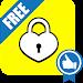 Download Adult Hookup Dating Chat App 2.2.7 APK