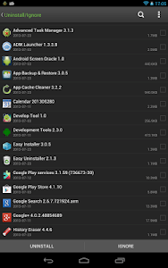 Download Advanced Task Manager 6.4.2 APK