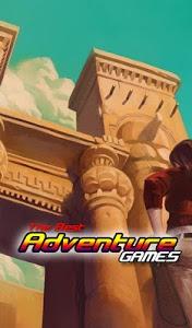 Download Adventure Games 1.00 APK