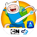 Download Adventure Time Puzzle Quest 2.00 APK