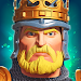 Download Age of Civs 0.21.0 APK
