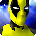 Download Age of Superheroes 8.0.0 APK