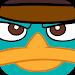 Download Agent P DoofenDash 1.0.16 APK