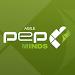 Download Agile PEP Minds  APK