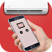 Download Air conditioner remote control ريموت المكيف 1.0 APK