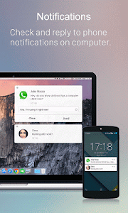 Download AirDroid: Remote access & File  APK