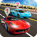 Download Airborne Real Car Racing Free Game 1.0.01 APK