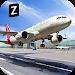 Download Airplane Flying Sim 2017 1.0 APK