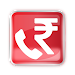 Download Airtel Balance Check (India) 1.9 APK