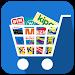 Download Aktüel Ürünler 5.2.0 APK