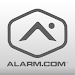 Download Alarm.com 4.7.3 APK