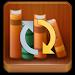 Download Aldiko Sync 9.0.6 APK
